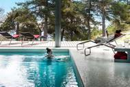 מלון בהרי סיירה דה אשטרלה בפורטוגל