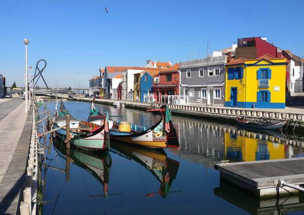 טיול גיל זהב לפורטוגל, מופע פאדו