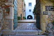 בתי מלון מומלצים באובידוש, פורטוגל
