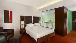 מלון מומלץ בפורטו