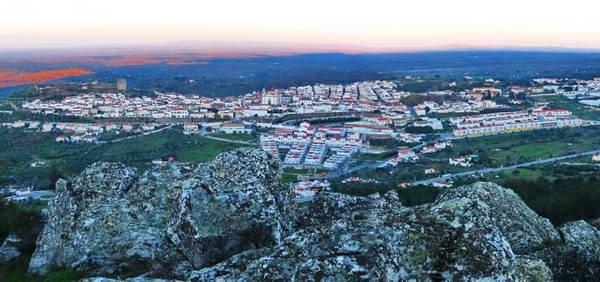 קשטלו דה ויד, פורטוגל