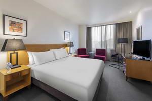 מלון מומלץ במלבורן אוסטרליה