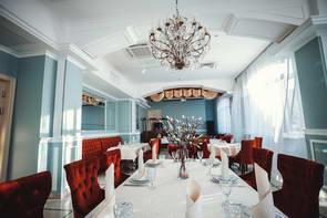 המלצה על מלון בסרגייב פוסאד