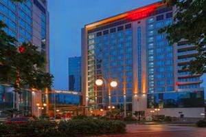 מלון מומלץ במרכז סוצ'י