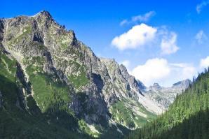 הרי הטטרה