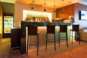 מלון מומלץ בברטיסלבה