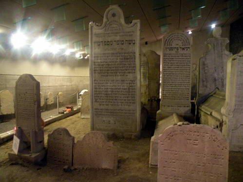 קברו של חת