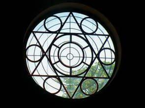 בית הכנסת בטרנבה