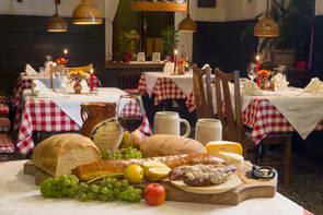 המלצה על מלון בסלובניה