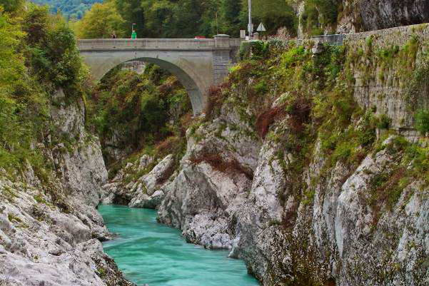 גשר נפוליאון