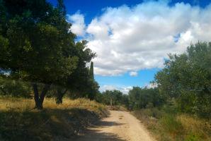 עיירות בצפון ספרד