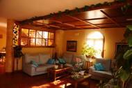 מלון מומלץ בפירנאים, שמורת אורדסה