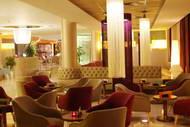מלון מומלץ בקוסטה בראווה