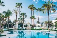 מלון מומלץ בקוסטה דל סול