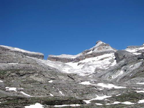 מעבר רולנד משמורת אורדסה, הרי הפירנאים