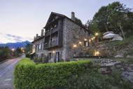 מלון מומלץ בכפר בוי, בקרבת שמורת אייגוואסטורטס