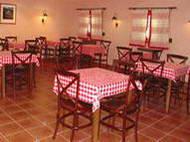 המלצה על מלון בשמורת אורדסה, ספרד