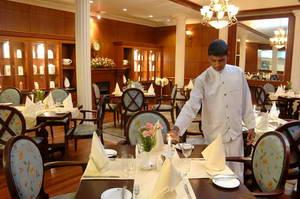 מלון מומלץ בסרי לנקה