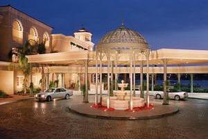 מלון מומלץ בעיירה ניופורט, קליפורניה