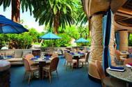 המלצה על מלון מיראג' בלאס וגאס