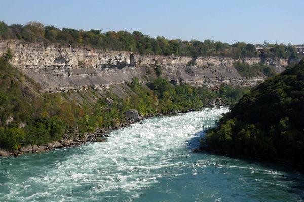 נהר ניאגרה