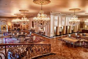 המלצה על מלון בסן דייגו