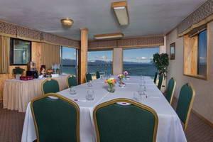 המלצה על מלון באגם טאהו