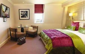 מלון רדיסון בלו, מרכז לונדון