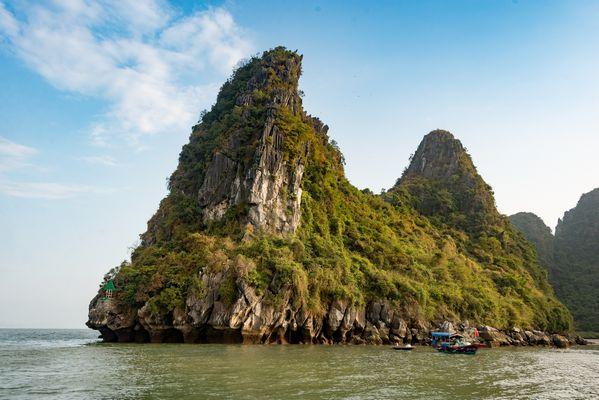 מפרץ הא לונג