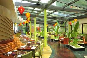 מלון מומלץ בהאנוי, וייטנאם