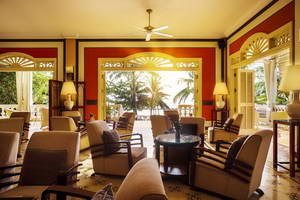 מלון מומלץ באי פוקוק בוויטנאם