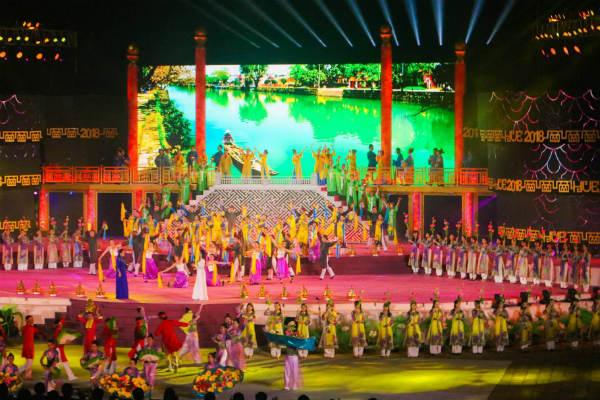 חגיגות השנה החדשה, ויטנאם