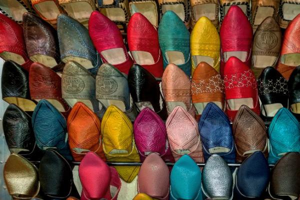 טיול ג'יפים במרוקו