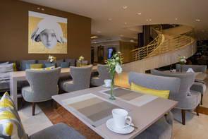 המלצה על מלון במרכז בואנוס איירס