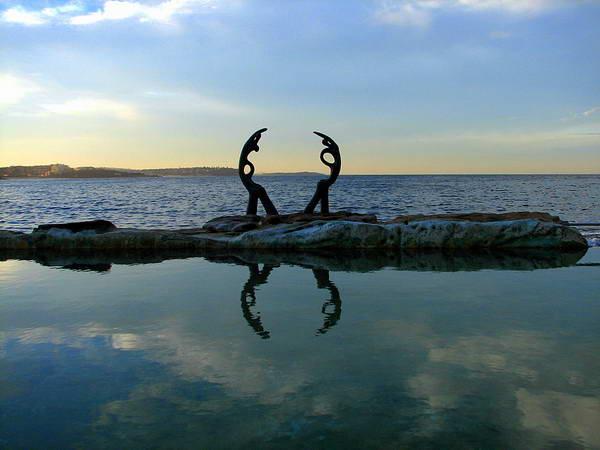 חוף מנלי, סידני