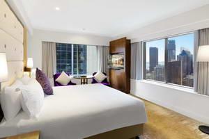 מלון מומלץ בסידני, אוסטרליה