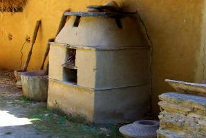 מסורת בהוטן