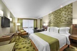 המלצה על מלון מומלץ בהונג קונג