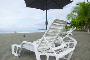 מלון מומלץ בשמורת קורקובדו, קוסטה ריקה