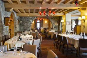 מלון מומלץ באלפים הצרפתיים, לה קלוזה