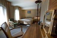 מלון מומלץ בטביליסי