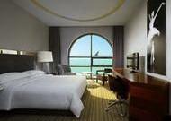 מלון מומלץ בבאטומי
