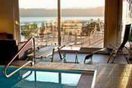 מלון מומלץ לחופי אגם קונסטנץ