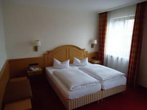 מלון מומלץ בדרום בוואריה