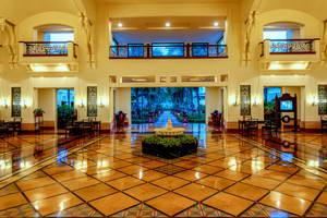 המלצה על מלון בגואה