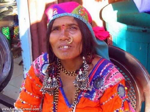 גואה, דרום הודו