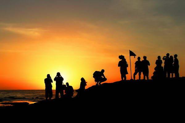 האי באלי אינדונזיה
