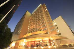 המלצה על מלון מומלץ בטוקיו, יפן