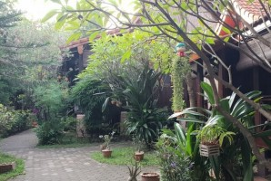 בית מלון בויינטיאן