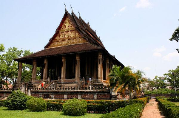 מקדש בודהה בער יוייטניאן